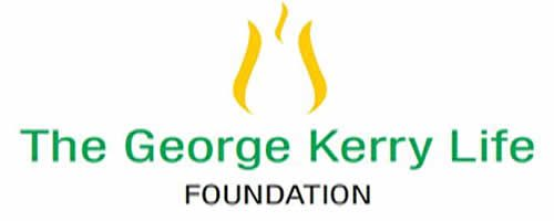 GEORGE KERRY LIFE FOUNDATION